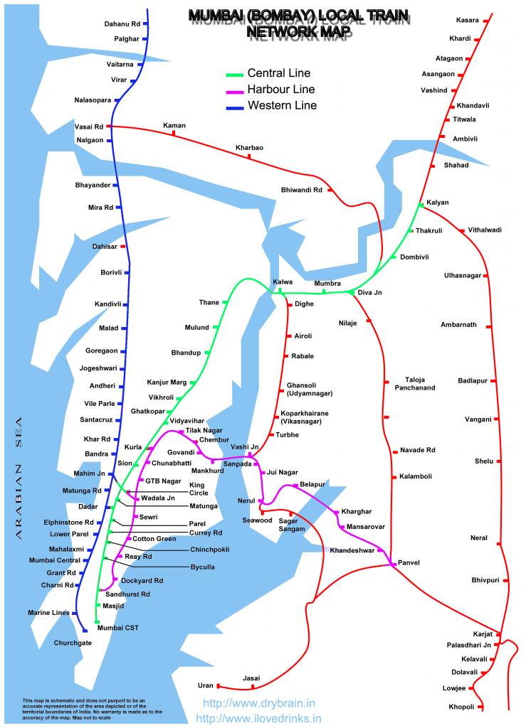 mumbai_local_ra...